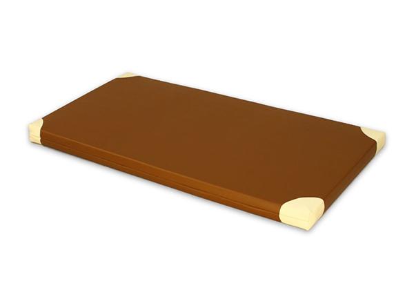 Pehmeä matto 5x100x200 TN-125351