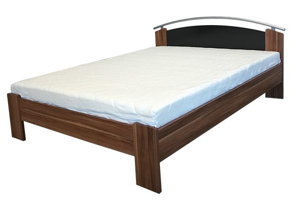 Sänky 140x200 cm + patja PRIME STANDARD BONELL TF-125390