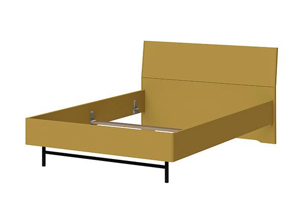 Sänky MONTEO 140x200 cm SM-125580