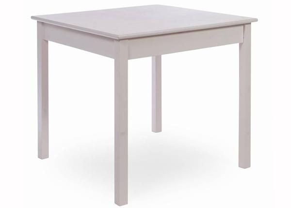 Ruokapöytä SUME 75x75 cm TA-125804