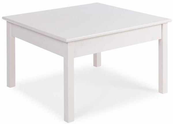 Sohvapöytä/lasten pöytä TA-125808