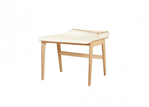 Työpöytä ELF IF-125843