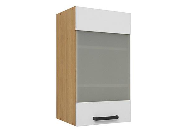 Keittiön yläkaappi 40 cm TF-125851