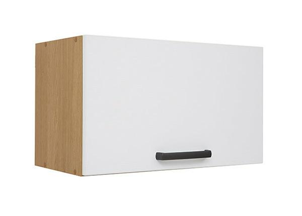 Keittiön yläkaappi 60 cm TF-125864
