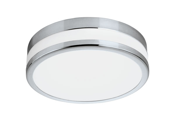 Plafondi PALERMO LED MV-125876
