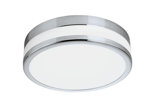 Plafondi PALERMO LED MV-125876