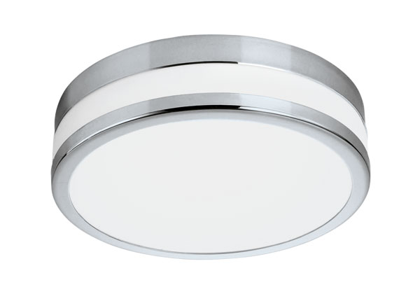 Plafondi PALERMO LED MV-125877