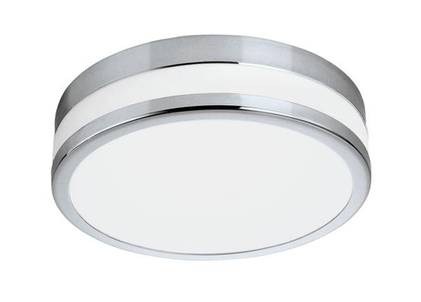 Plafondi PALERMO LED