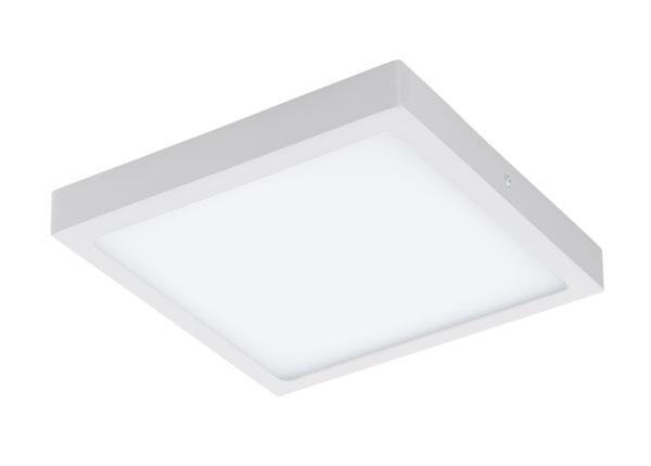 Plafondi FUEVA 1 LED MV-125878