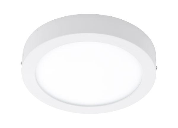Plafondi FUEVA 1 LED MV-125879