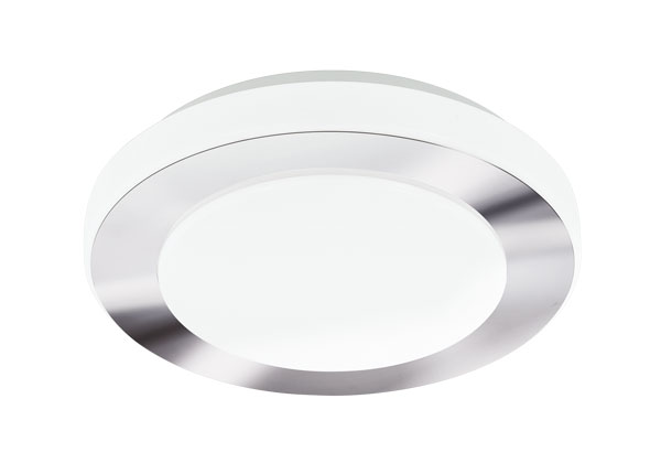 Plafondi CARPI LED MV-125881
