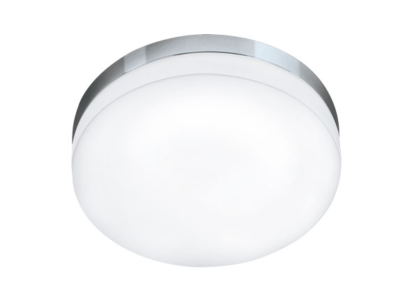 Plafondi LORA LED MV-125891
