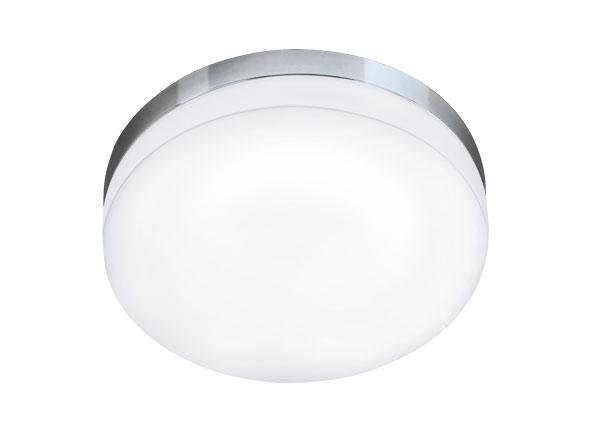 Plafondi LORA LED