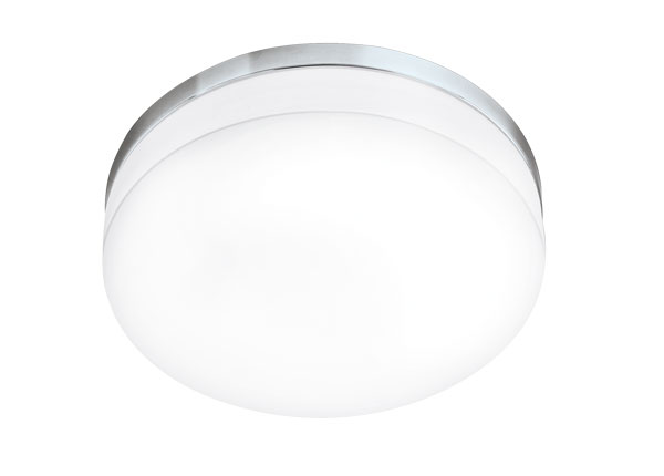Plafondi LORA LED MV-125892