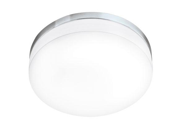 Plafondi LORA LED MV-125892