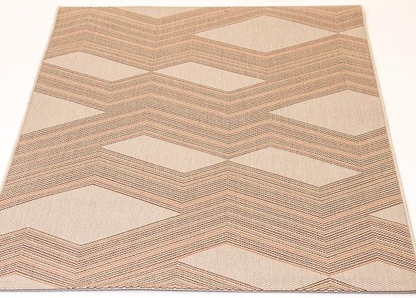 Matto 120x170 cm RU-125915