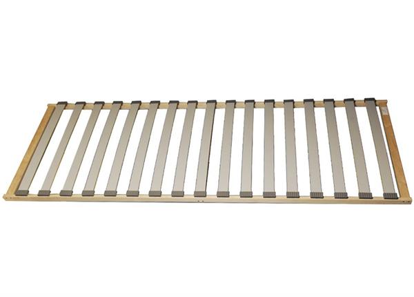 Sängynpohja 80x200 cm AM-125920