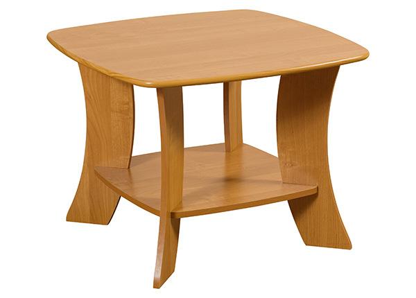 Sohvapöytä TF-125950
