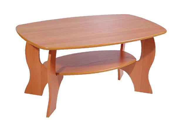 Sohvapöytä TF-125998