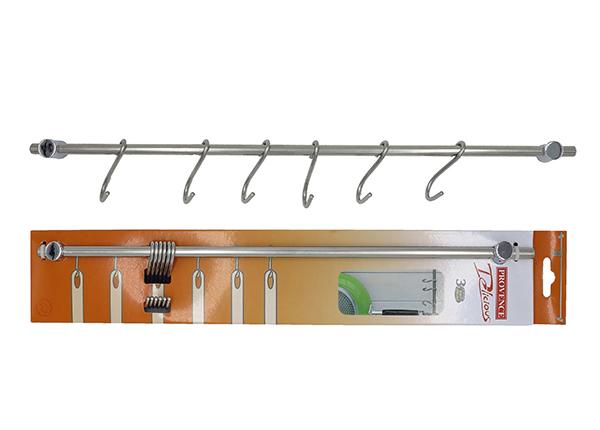 Keittiötarviketeline ET-126060