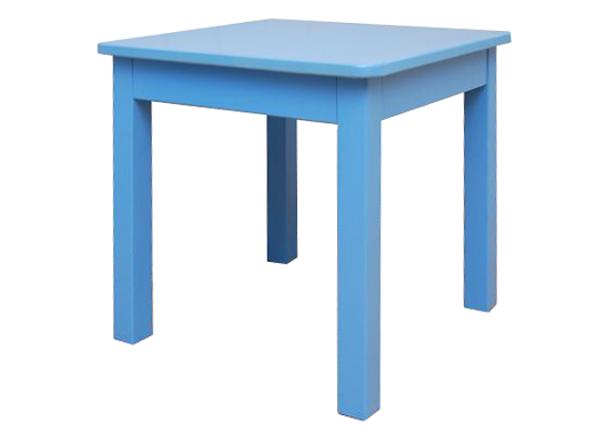 Lasten pöytä MIKI v FY-126151