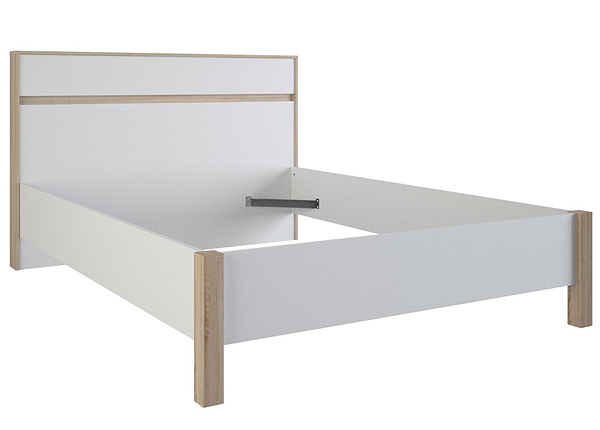 Sänky SELENA 140x190 cm CM-126182