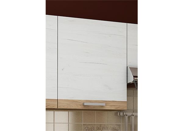 Keittiön yläkaappi 60 cm TF-126318