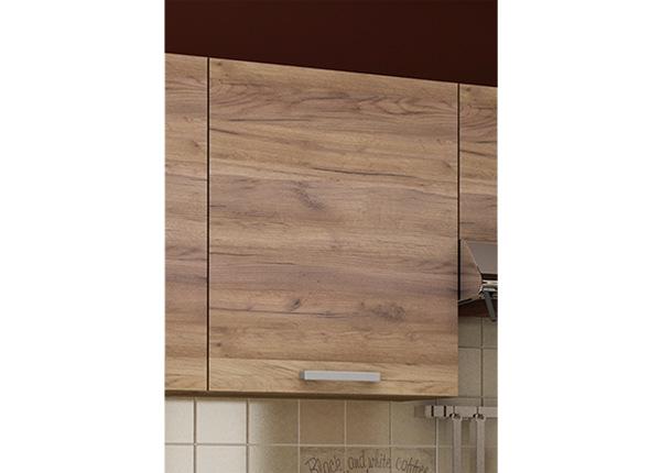 Keittiön yläkaappi 60 cm TF-126319
