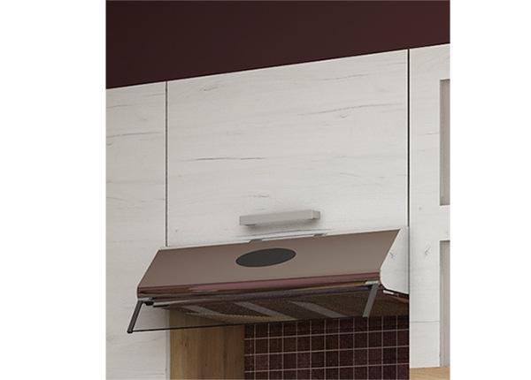 Keittiön yläkaappi 60 cm TF-126325