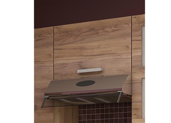 Keittiön yläkaappi 60 cm TF-126328