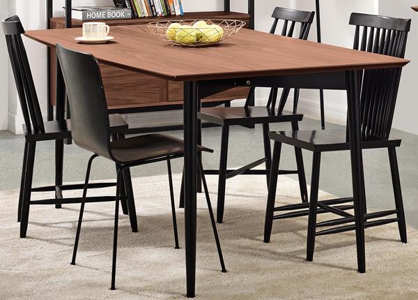 Ruokapöytä NERRI 180x90 cm MA-126335