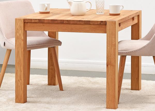Ruokapöytä MATILDA 120x90 cm MA-126344