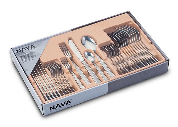 Aterimet NAVA 30-osaa R2-126358