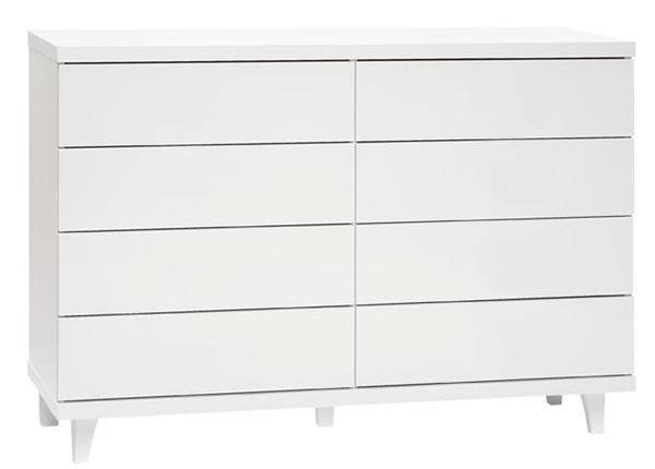 Lipasto TAIGA HP-126370