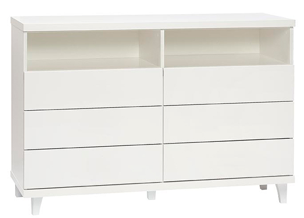 Lipasto TAIGA HP-126381