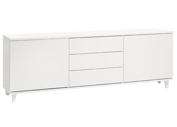 Lipasto TAIGA HP-126444