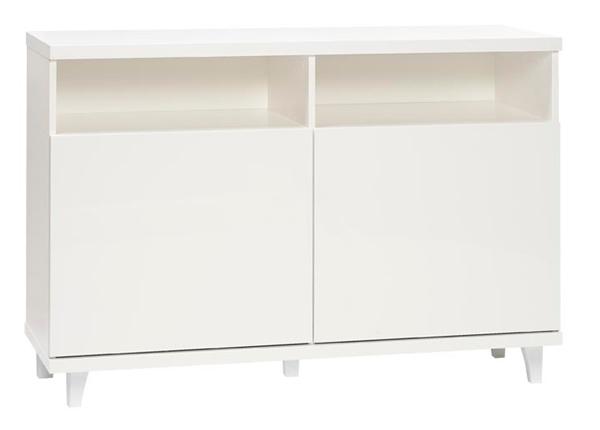 Lipasto TAIGA HP-126445