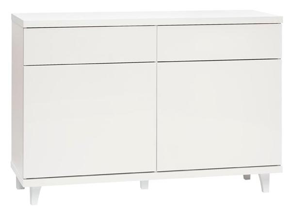 Lipasto TAIGA HP-126466