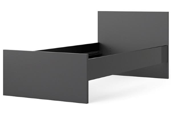 Sänky NAIA 90x190 cm AQ-126495