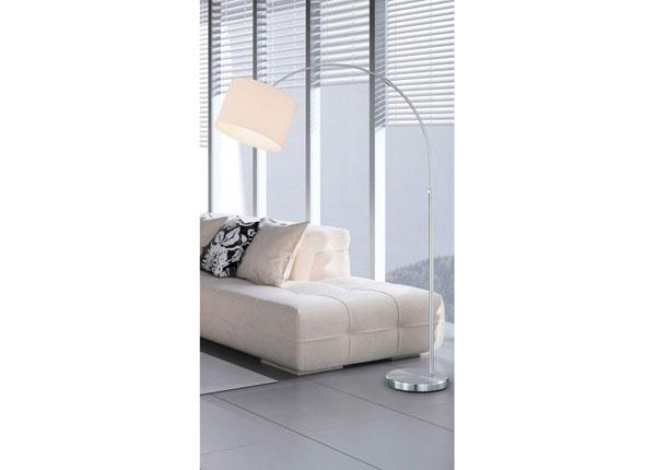 Lattiavalaisin HOTEL EW-126622