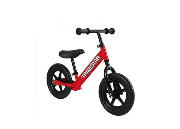 Juoksupyörä TRIKE UP-126727