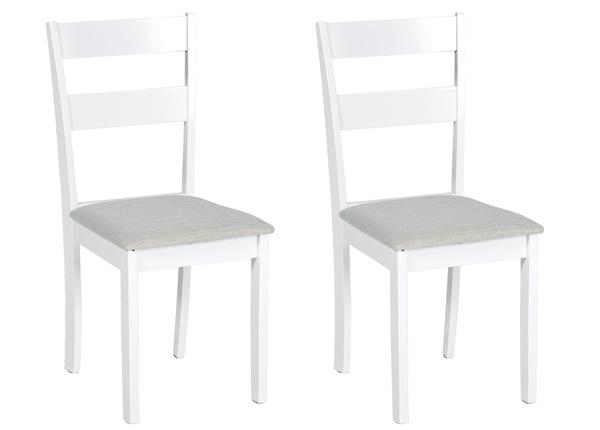 Tuolit EMMA, 2 kpl TS-126746