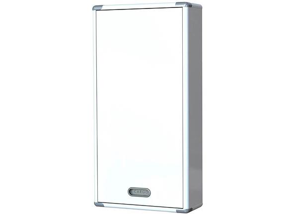 Kylpyhuoneen seinäkaappi CARGO AQ-126747