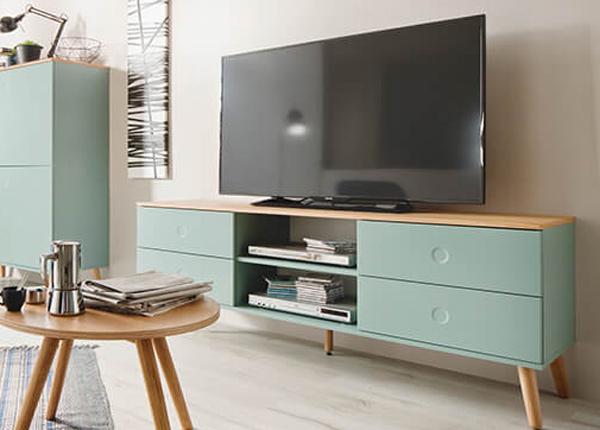 TV-taso DOT AQ-126776