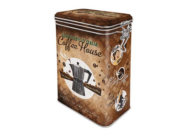 Peltirasia COFFEE HOUSE SG-126786