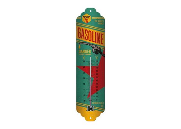 Lämpömittari GASOLINE SG-126793
