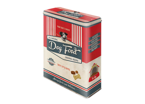 Peltirasia DOG FOOD SG-126803