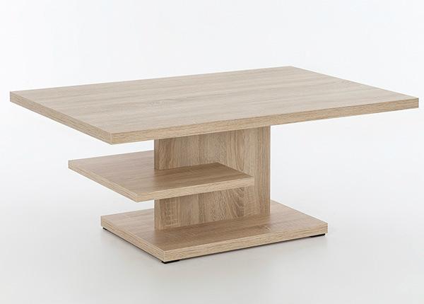 Sohvapöytä RONNY 105x68 cm SM-126848