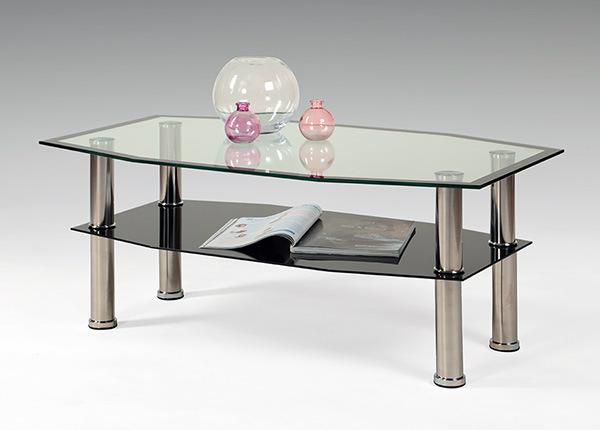 Sohvapöytä TONI 100x60 cm SM-126853