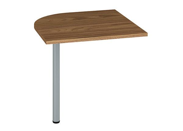 Konttoripöydän jatko-osa TF-126973